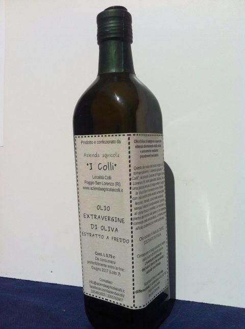 olio-extravergine-oliva-bottiglia-750ml