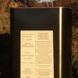 olio-extravergine-oliva-lattina-5-litri