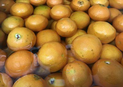 arance-intere