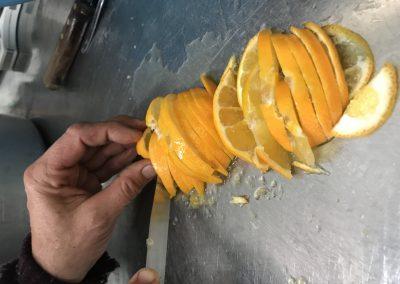 arance-taglio-pezzetti