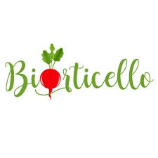 biorticello.it